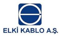 Elki Kablo