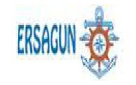 Ersagun Denizcilik Turizm Tic. San. Ltd. Şti.