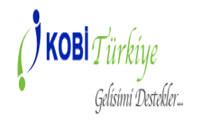 Kobi Türkiye