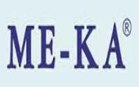 Me-Ka Beton Boru San. Tic. Ltd. Şti.