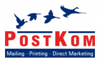 Postcom Ambalaj A.Ş.
