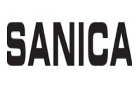 Sanica Isı Sanayi A.Ş.