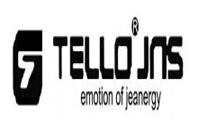 Tello Jeans Spor Giyim San. Tic. Ltd. Şti