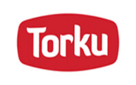 Torku Konya Şeker